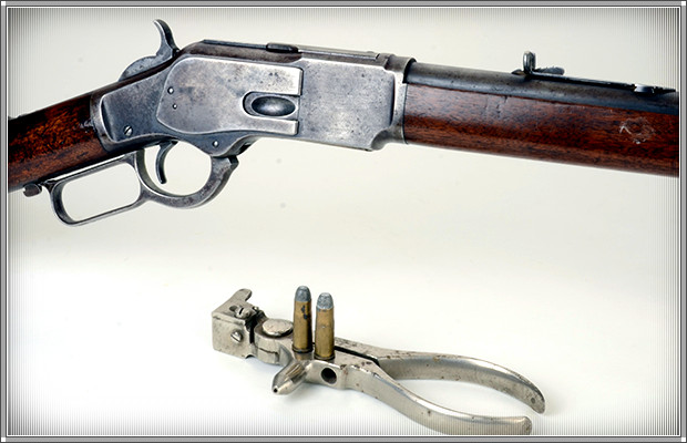 Image result for winchester 73 1880s